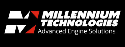 Download Millennium Technologies logo